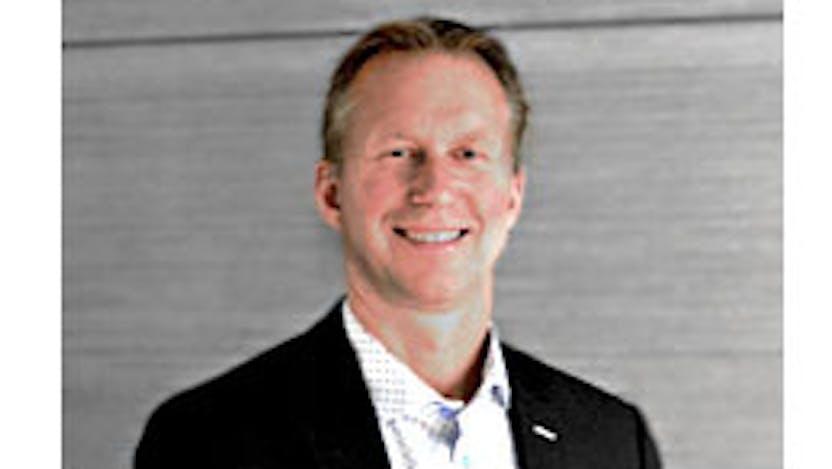 Employees Sweden, Christer Ullsten