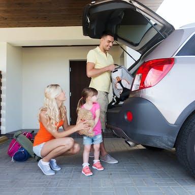 application, car, family, travel, lapinus