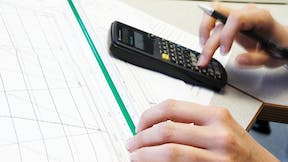 contact, customer service, technical service, support, technical support, plan, plans, planning, pen, biro, calculator, germany