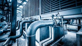Industrial, pipe, steel, machine