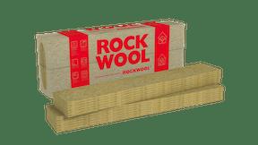 FASROCK LL, product, ETICS, slabs, external wall, external insulation