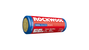 Thermal Insulation Roll