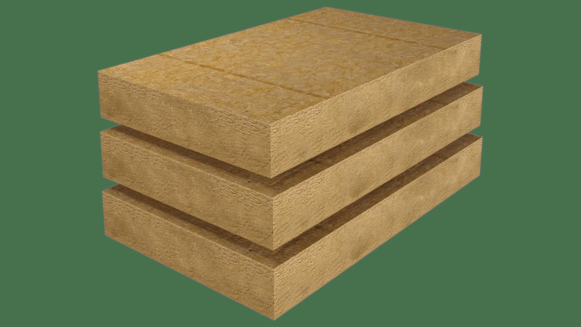 RUF BATTS D STANDART, RUF BATTS, roof, roof insulation