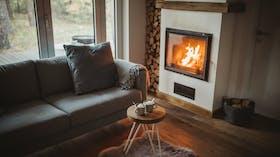 fireplace, firerock product header
