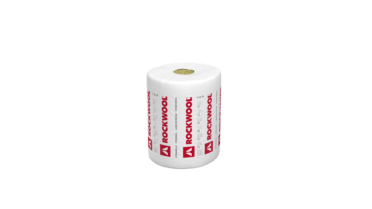 product, product page, germany, gbi, sonoroll, roll, packaged