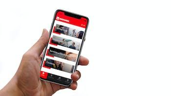 Spanish & Portuguese Pricelist App - Aplicación tarifa de precios ROCKWOOL Peninsular