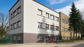 PL, Poznan, Marcin Sakson, Front Architects, Education, Exterior