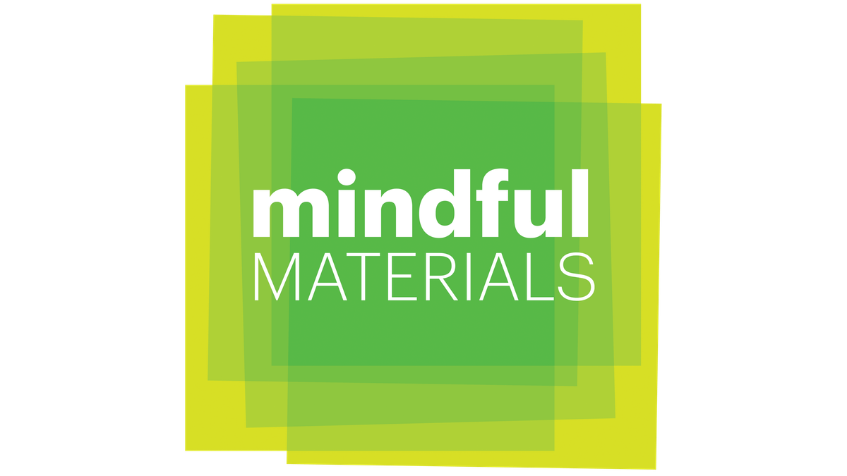 NA, Mindful Materials, PNG