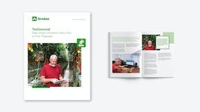 e-Gro brochure EN