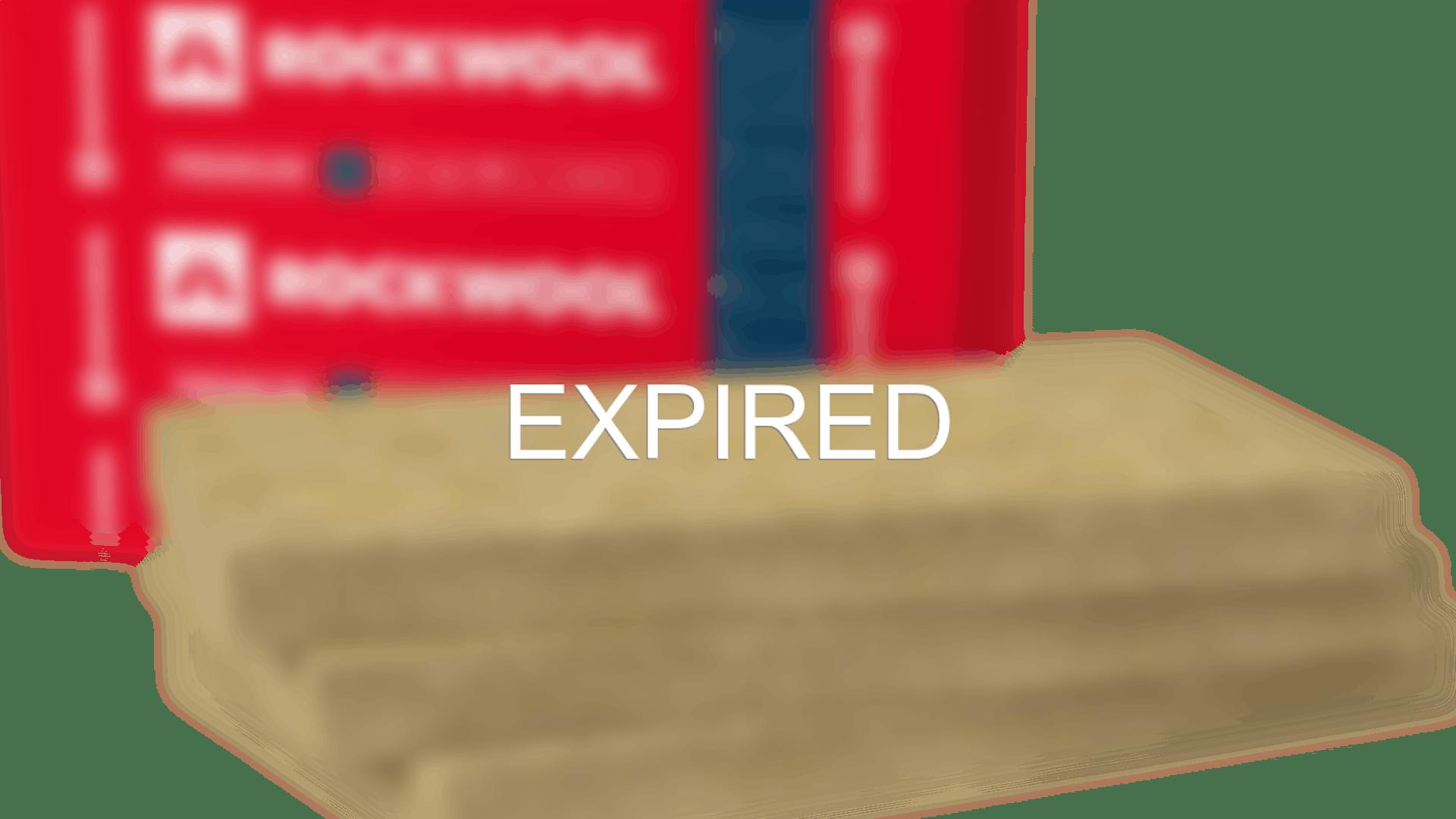 SUPERROCK PREMIUM 1200x1200