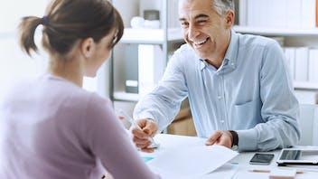 employer branding, job add, vacancy, team, teamwork, at the office