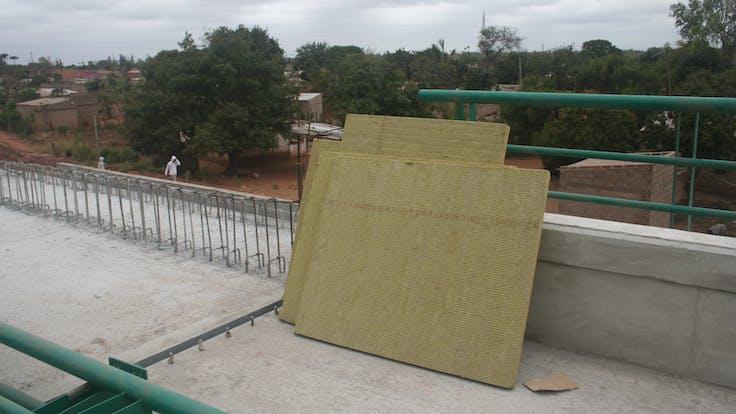 case study, Bridge Umbeluzi-Mozambique, structure, protection, bridge, trains, tracks, rockdelta, lapinus