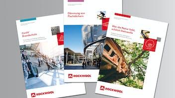 download, downloads, brochure, brochures, documentation, germany