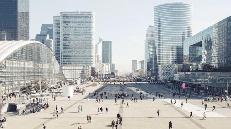 application, city, buildings, people, place, lapinus