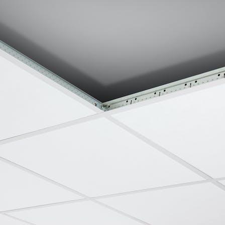 parafon, tiles, nordic, product, open, ceiling, edge a