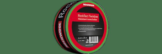 RockTect® Twinline