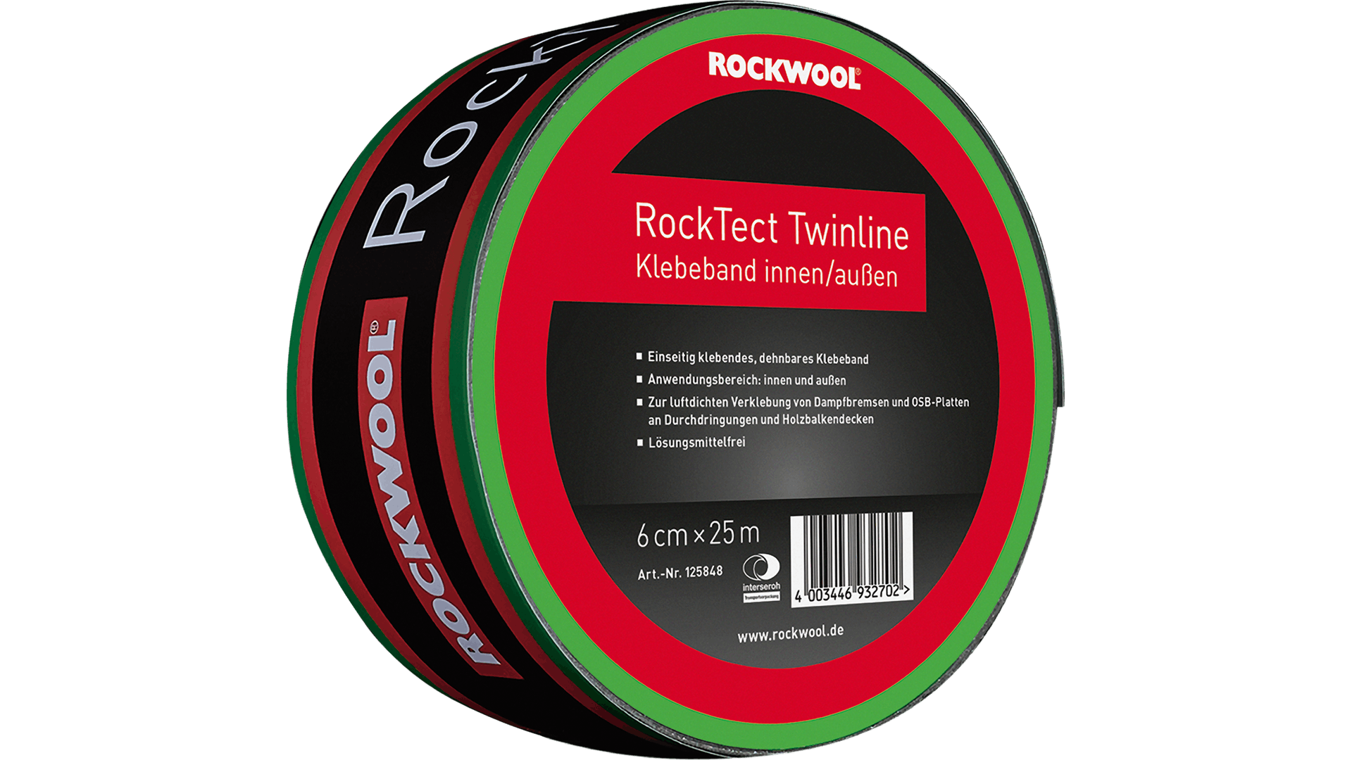product, product page, germany, gbi, rocktect, twinline