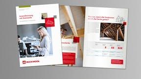 thumb, thumbnail brochure, broschüre innendämmung, germany