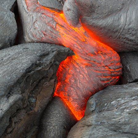 rock, stonewool, lava, volcano, stone, origin