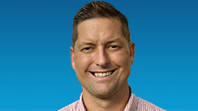 Lance Pendleton, rw-ti, contact