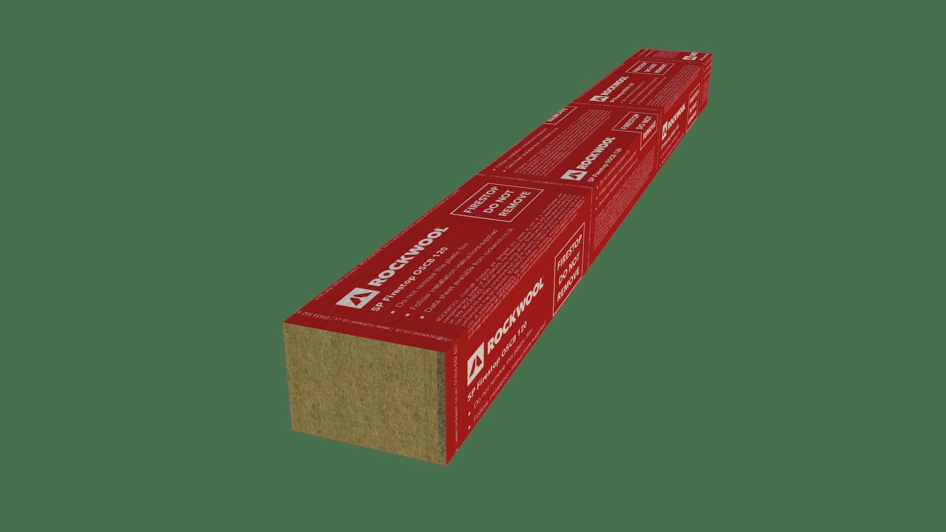OSCB 120 (Standard)