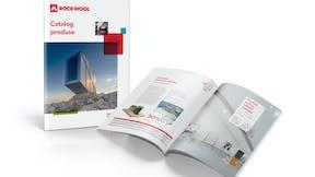 image 3D, catalogue