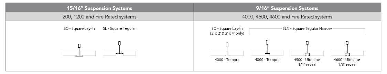20200226 RW-RF ILLUS 000545