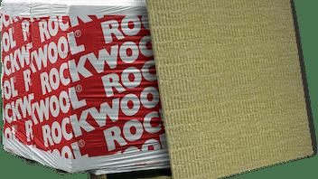 TF BOARD | ROCKWOOL Eesti