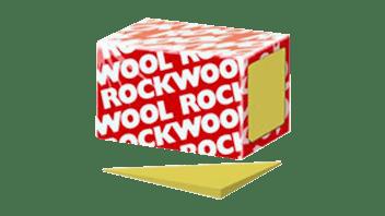Hardrock Takfall Kileplate 1:40