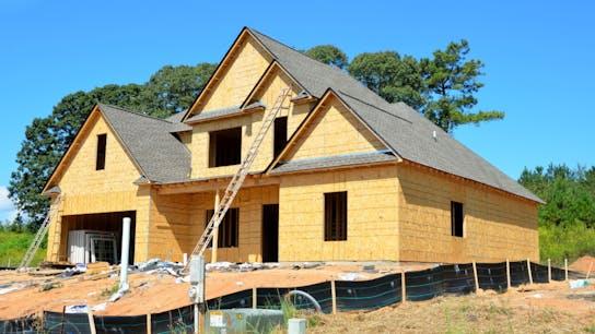 house, renovation, news