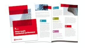 Mechanical performance fact sheet