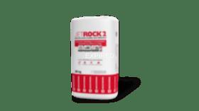 Jetrock 2, pack