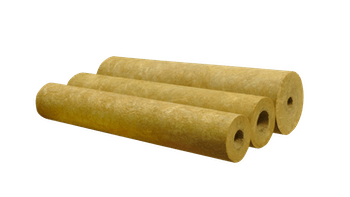 Product images, SPI, technical insulation