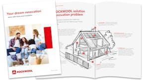 Your dream renovation, homeowner renovation guide thumbnail