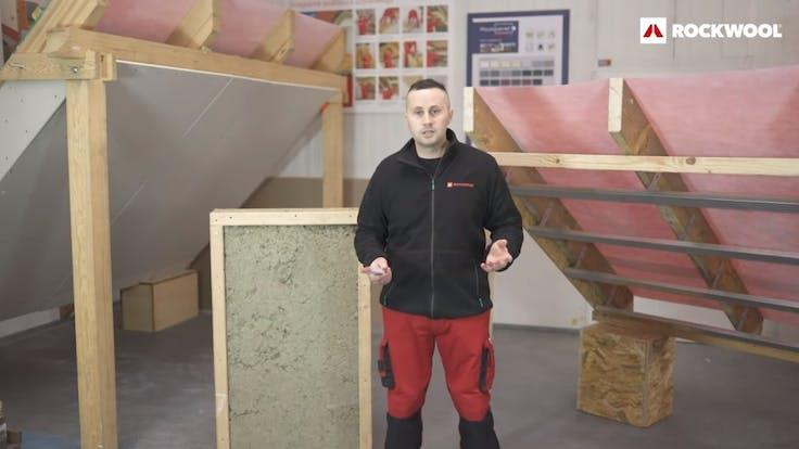 attic products, video cover,  Maciej Stołpiak