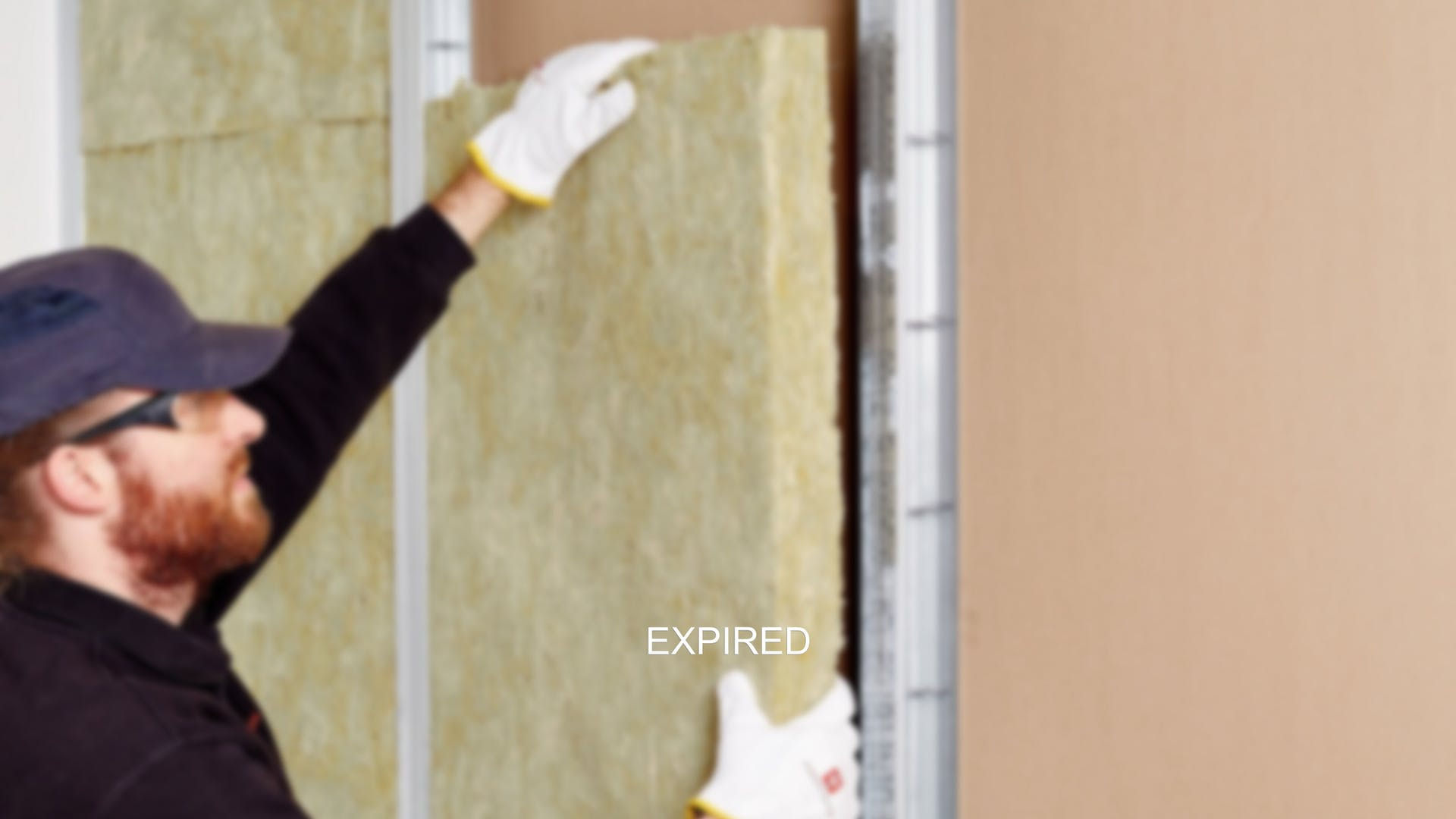 product, wall, inner wall, interior wall, partition wall, installer, installation, Sonorock, germany