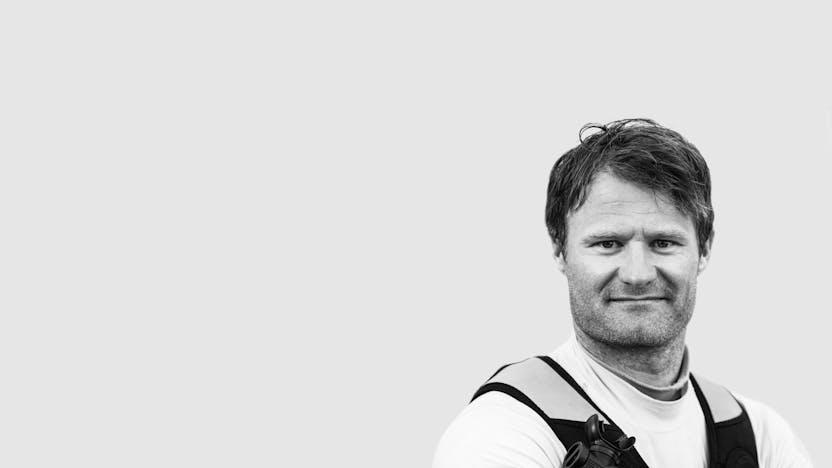 Rasmus Køstner