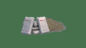 ROCKPRIME® Blown Loft Insulation