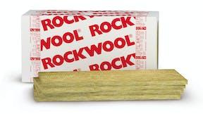 STEPROCK HD, slabs, floating floor insulation, internal insulation