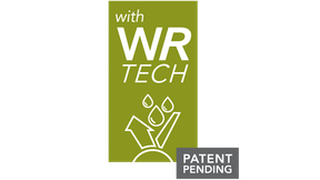 wr-tech, pending patent