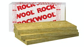website images, Airrock HD