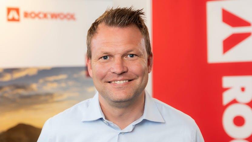 Denmark, Employee, Jakob Sjøl