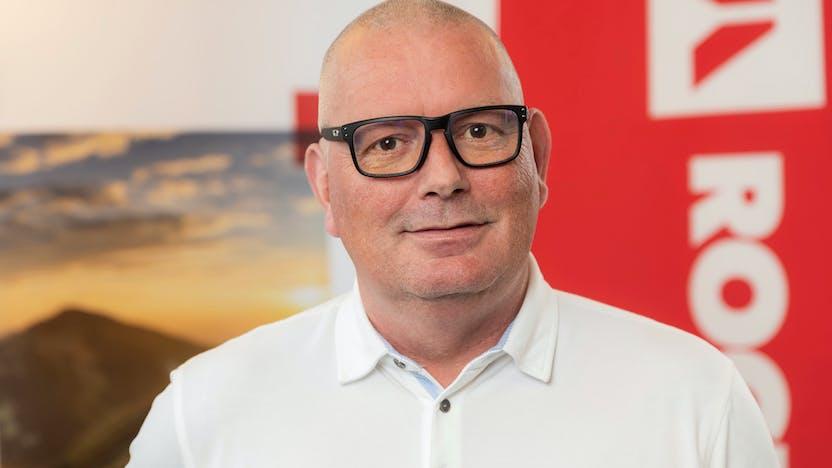 Denmark, Employee, Peter Saaby
