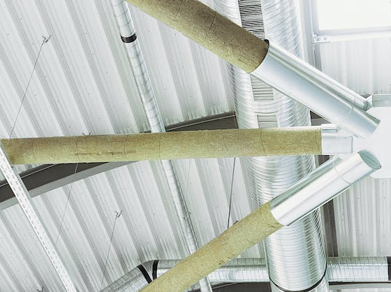 Conlit® Steelprotect Section/Alu