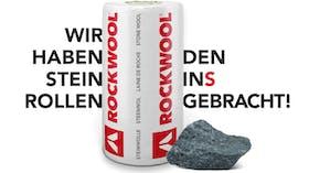 klemmrock campaign, 2019, png, salesfolder, germany