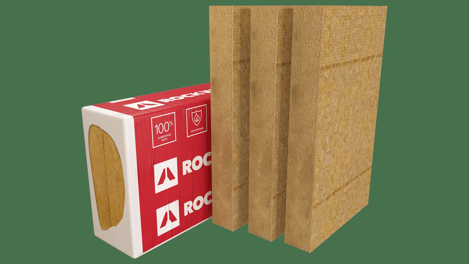 RUF BATTS D OPTIMA, RUF BATTS, roof, roof insulation