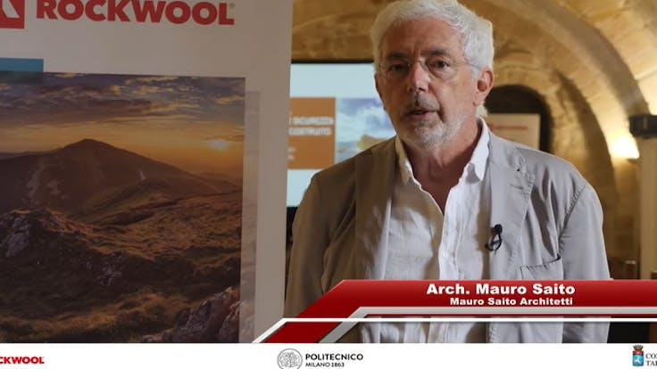 RW-IT: Sail GP Taranto - interviews