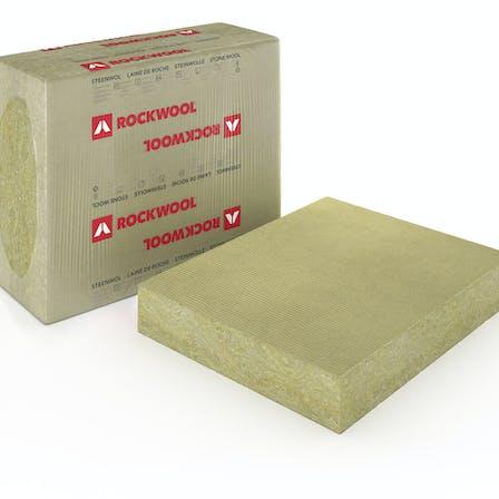 Rockfit Mono, GBI, packshot