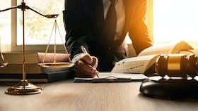 legislation, justice, scale, balance, books, office, jurist, lawyer