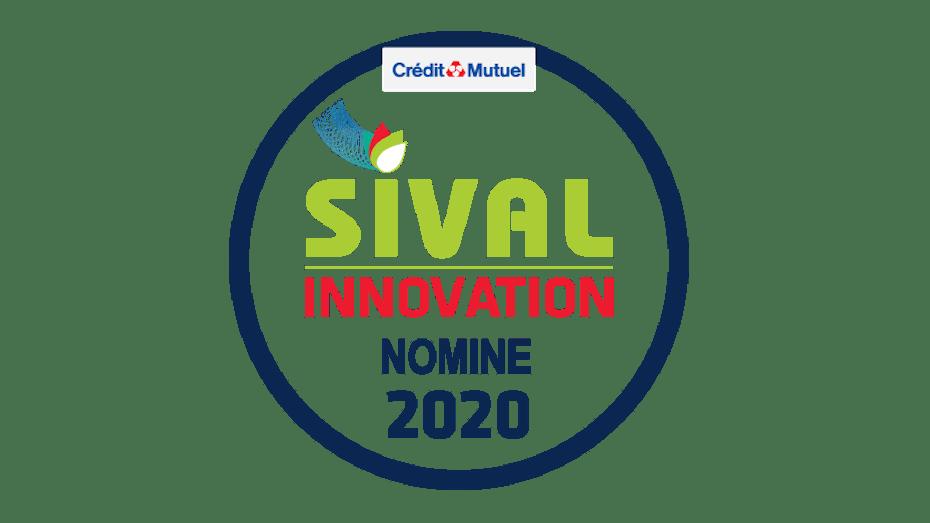 Q Logo Innovation Award Nomination